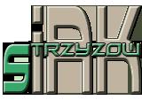 strzyzowiak.pl