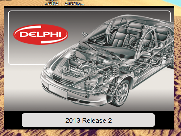 Home » Autocom Delphi Patch 2013
